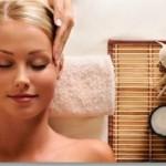 Kobido a Massagem Que Promete Rejuvenescer o Rosto!