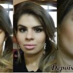 Dica da leitora: Maquiagem básica para o dia a dia por Renata Saraiva!