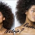 Hidratação, nutrição e reconstrução. Quando meu cabelo precisa de cada uma delas?