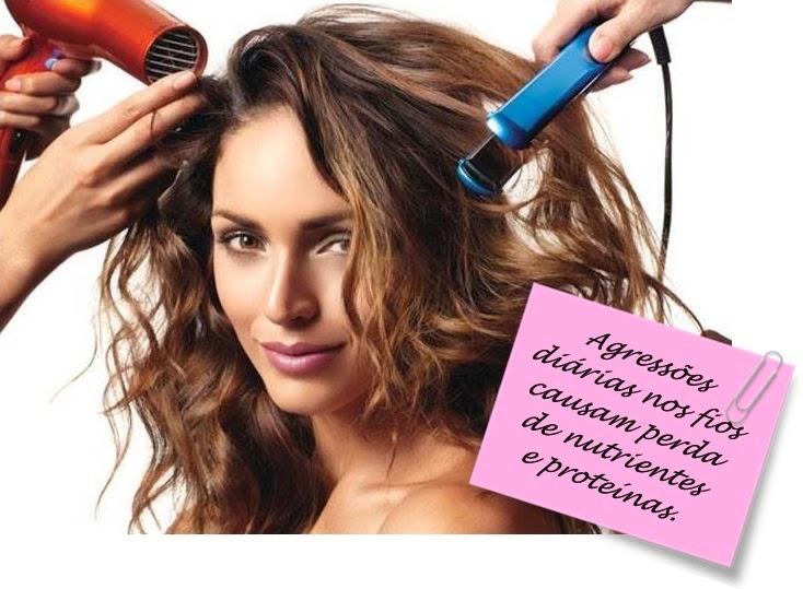 Se a mostarda ajuda de uma perda do cabelo