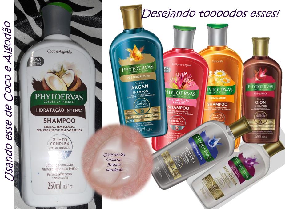 Super Shampoo sem sulfato! Quais os benefícios para o eu cabelo  CX83