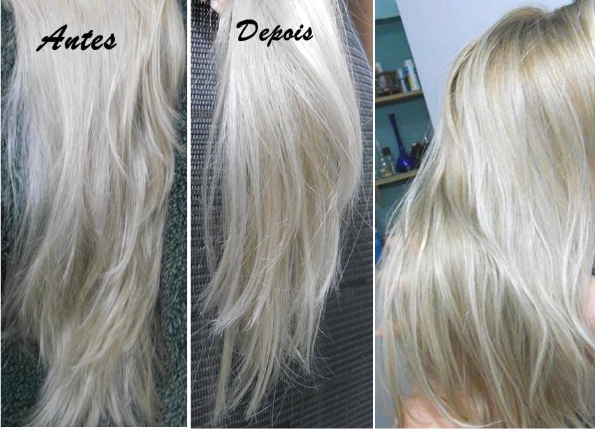 Glicopan Pet para tratar os cabelos Como usar