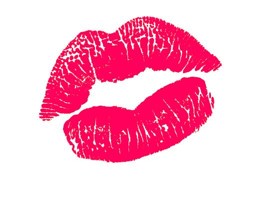 boca rosa