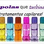 Como escolher a ampola certa para turbinar seus tratamentos capilares.