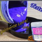 Resenha: Legalmente Loira da Lola Cosmetics.