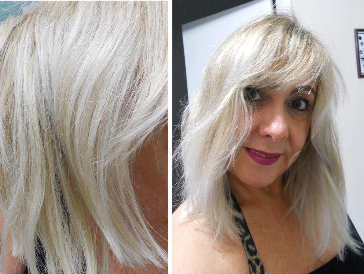 Mel. Seus benefícios e como usar nos cabelos.