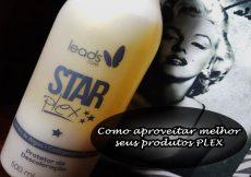 Star Plex da Leads Care