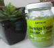 Manteiga Abacate e Aveia da SoftHair